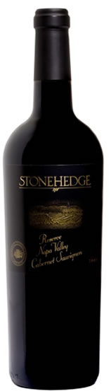 stonehedge_reserve_cabernet_sauvignon
