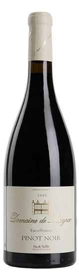 mayrac_excellence_pinot_noir